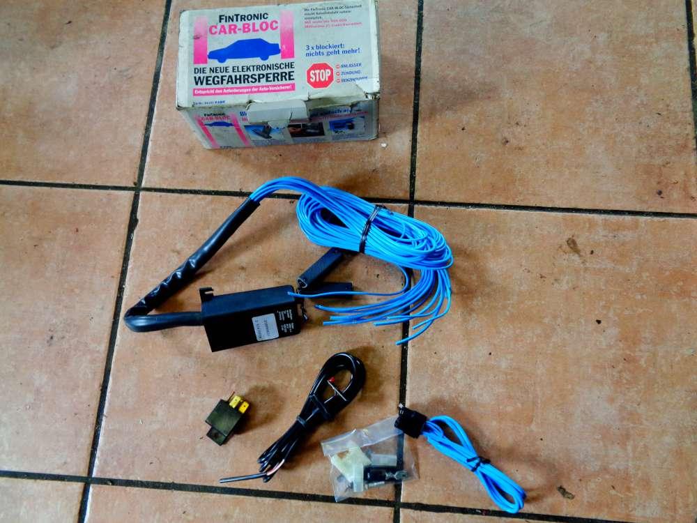 Fintronic Kabel highspeed D93430804