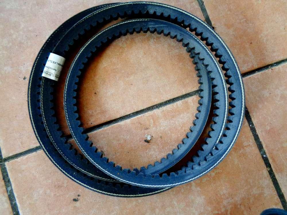 Keilriemen XPB 2060 LW - Belt