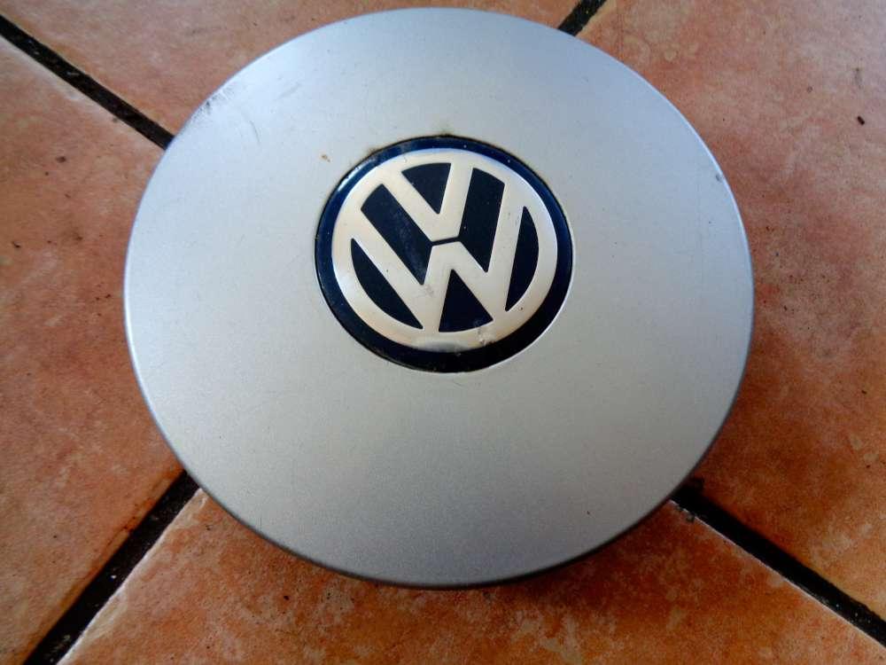 VW Nabendeckel 6N0601149E
