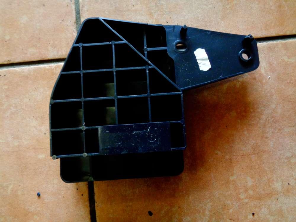 Peugeot 107 Bj:09 3 Türer Tür Verkleridung Vorne Links 67924-0H010