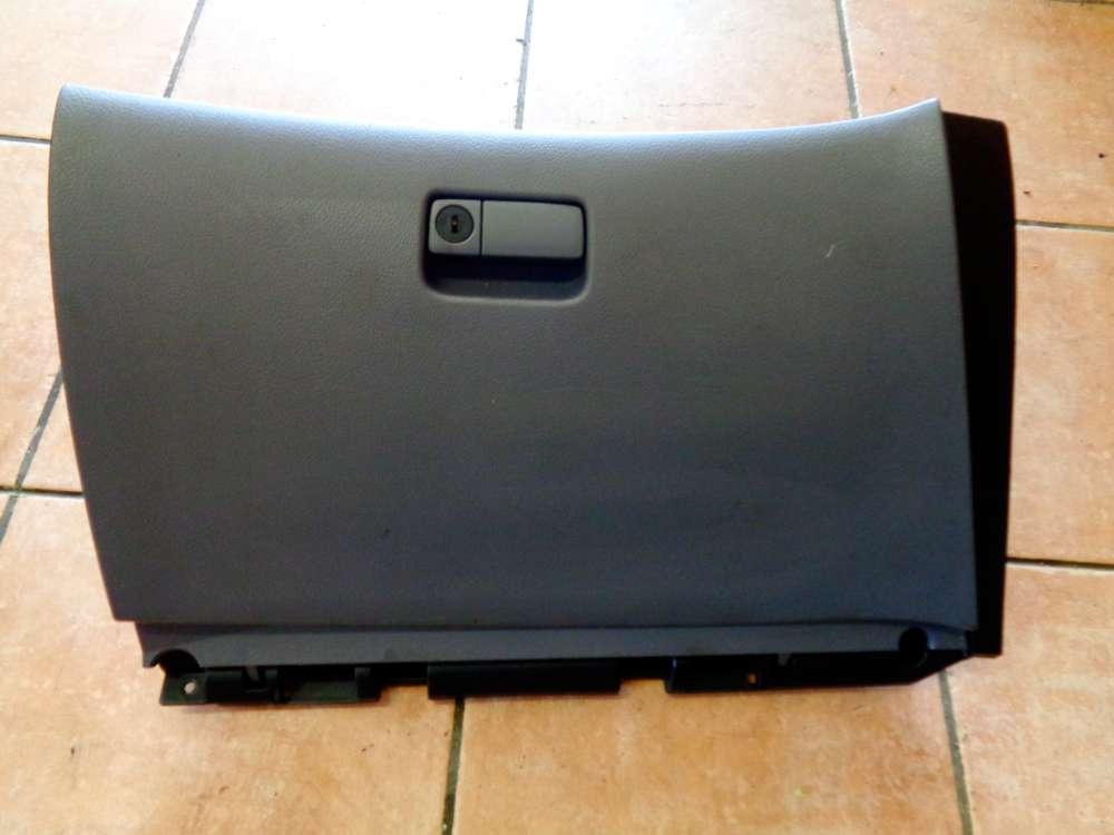 Nissan Primera P12 Bj:03 Handschuhfach Ablagefach 68520AV600