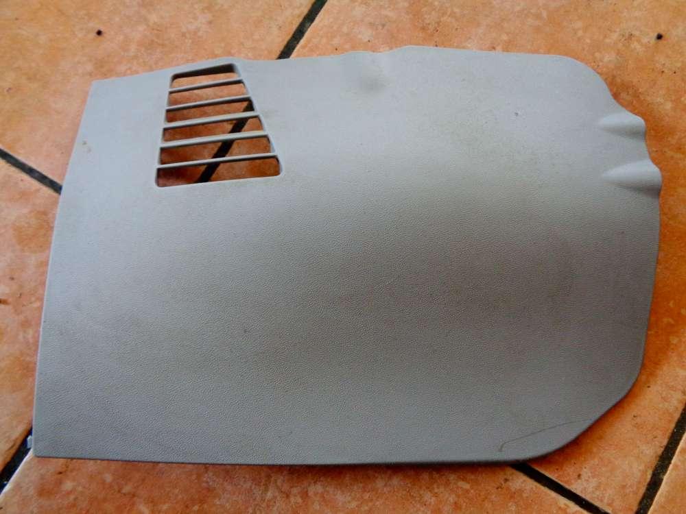 Hyundai Accent MC Bj:07 Abdeckung Verkleidung Deckel 84691-1E000