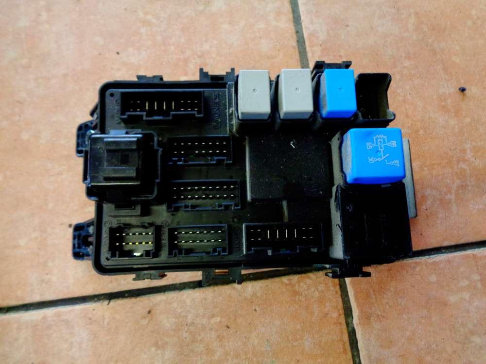 Hyundai Accent MC Bj:07 Steuergerät Sicherungskasten 91950-1G010