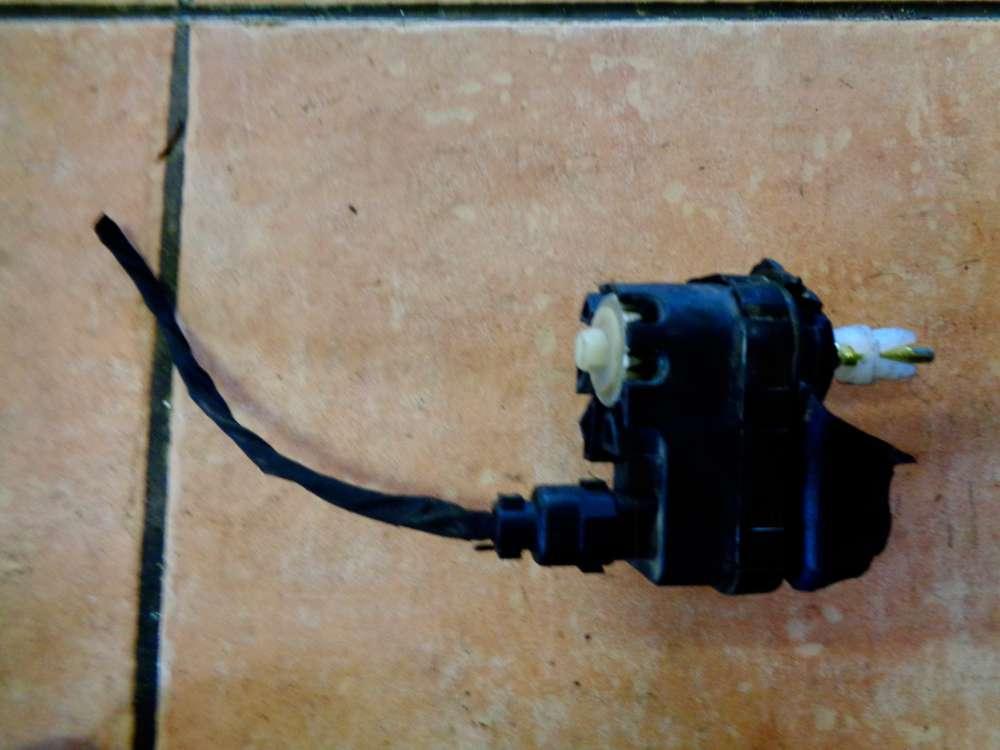 Hyundai Accent MC Bj:07 Scheinwerfer Stellmotor Motor LWR