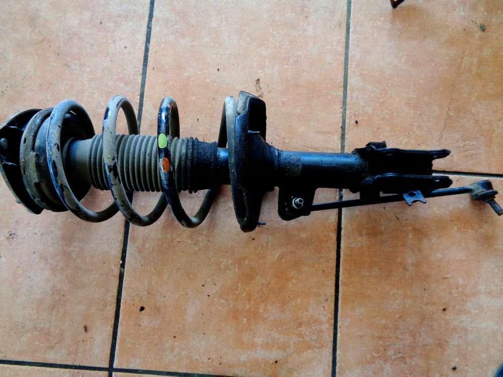 Hyundai Accent MC 1.4 GL Bj:07 Stoßdämpfer Vorn Rechts 54660-1E200