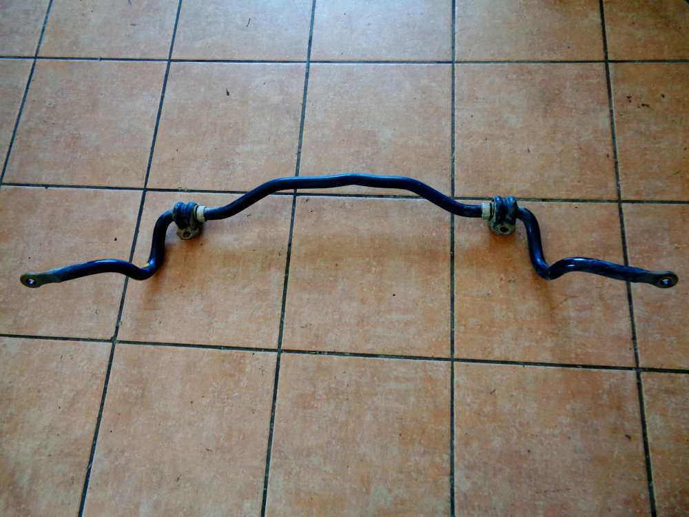Hyundai Accent MC Bj:07 1.4 Stabilisator Vorne