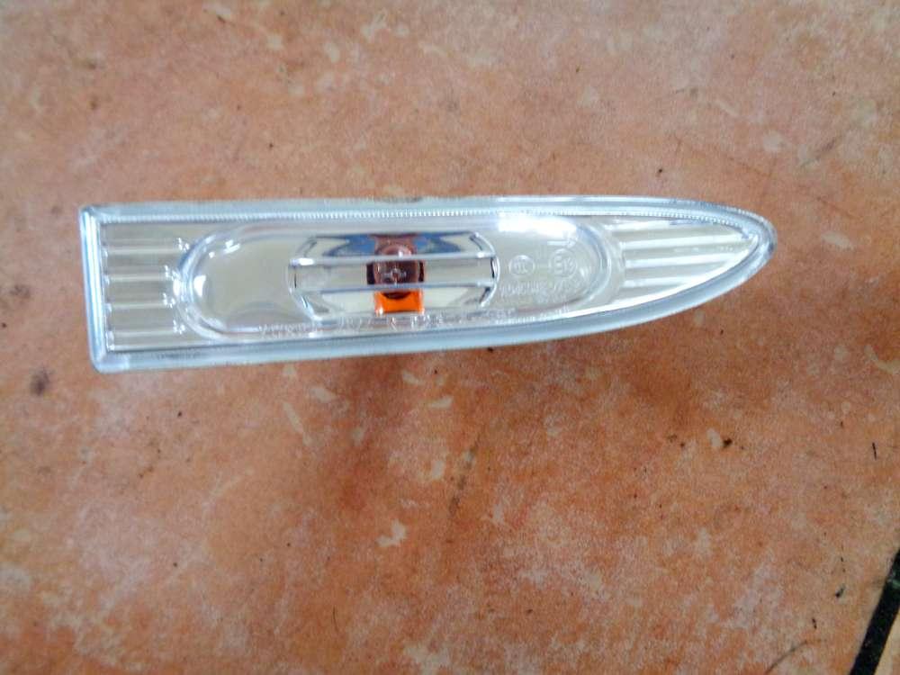 Hyundai Accent MC Bj:2007 Blinker Kotflügel Vorne Rechts 92304-1E0