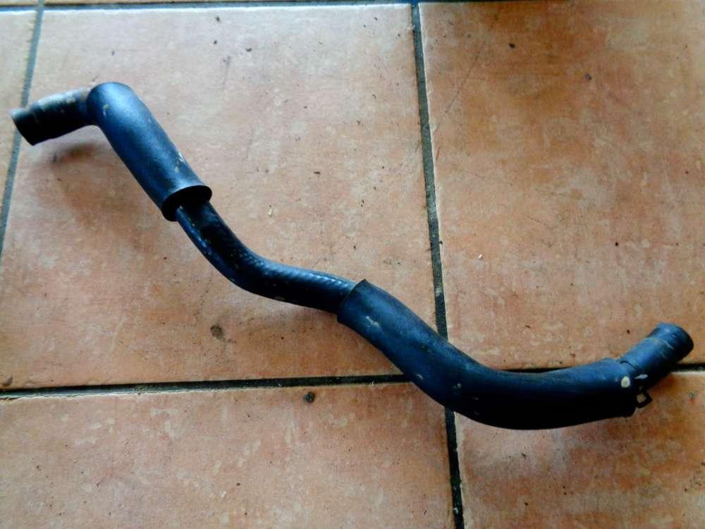 Hyundai Accent MC Bj:07 Kühlwasserschlauch Schlauch Kühlung 97320-1E000