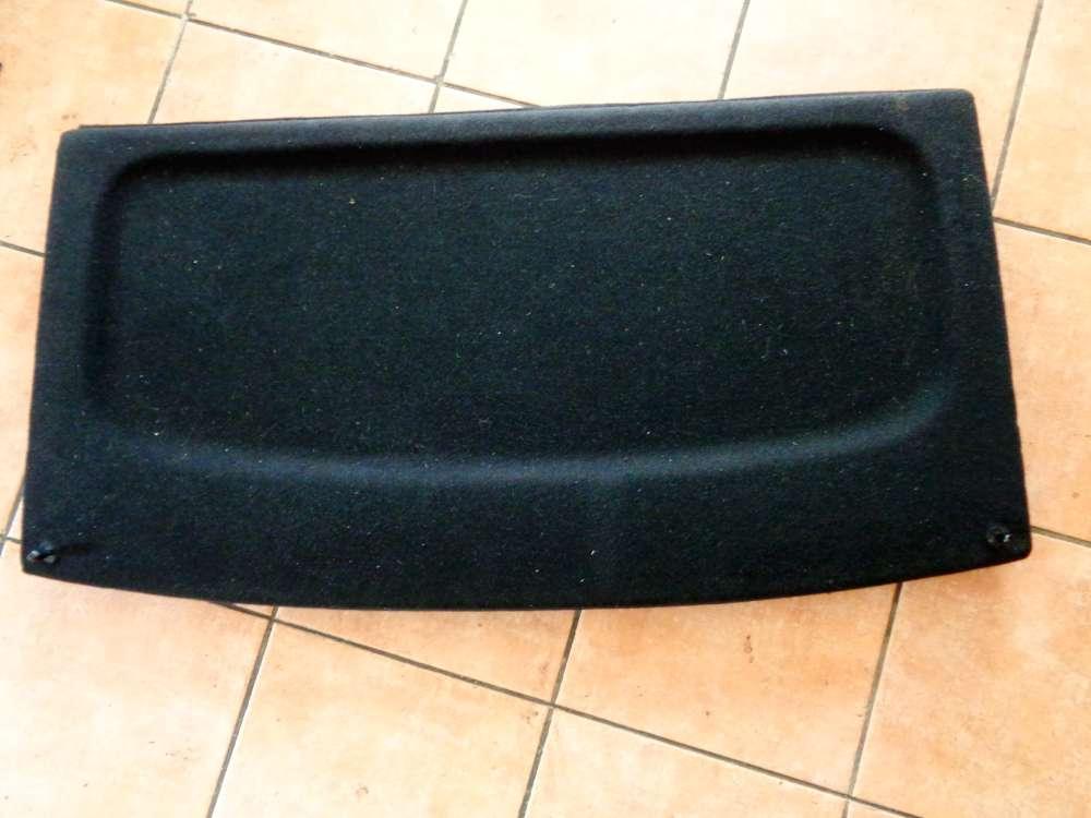 VW Golf 4 Bj:2000 Hutablage Laderaumabdeckung 1J6867769B