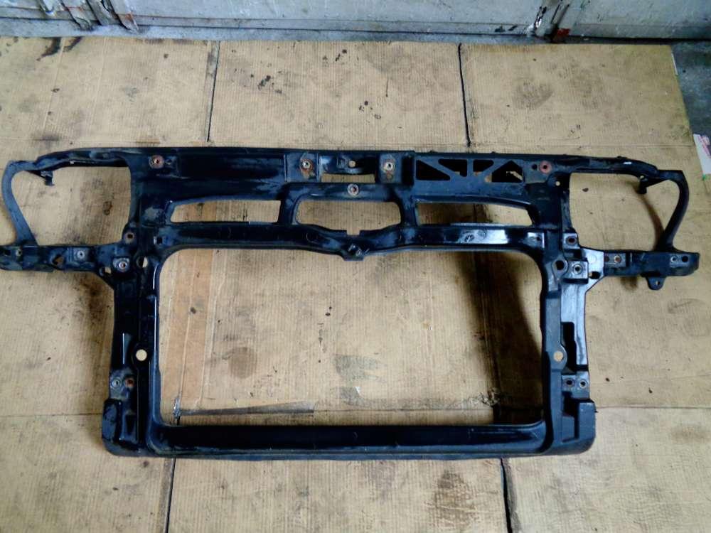 VW Golf 4 Bj:2000 Frontmaske Schloßsträger 1J0805594