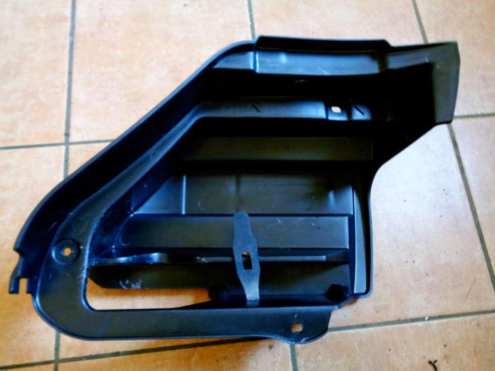 VW Golf 4 Kombi Bj:2002 Kofferraum Fach für Warndreieck 1J9867705 / 1J9867706