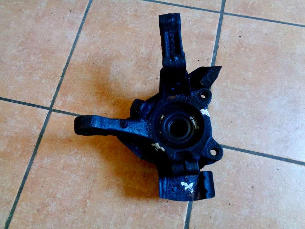 Fiat Ulysse 220 Bj 1995 Achsschenkel Radnabe Radlager Ohne ABS Vorne Links