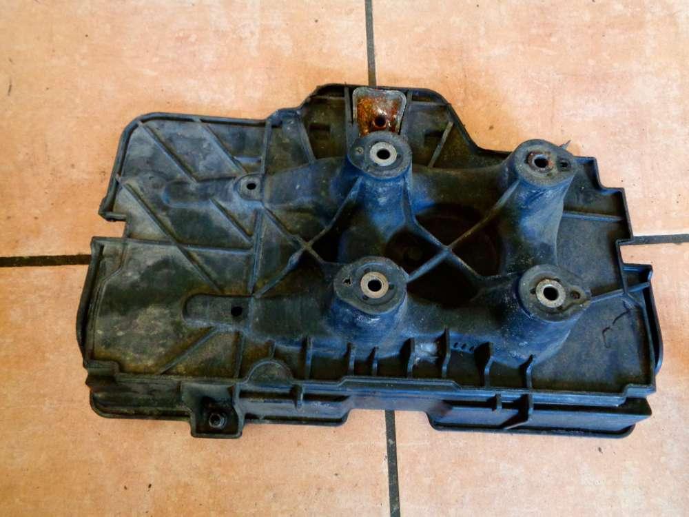 VW Golf 4 Kombi Bj:2002 Batterieträger 1J0915333A