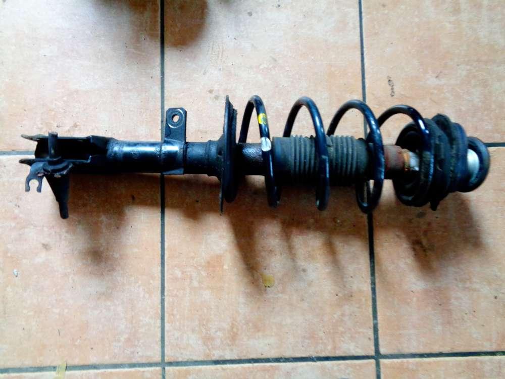 Fiat Panda 169 Bj:07 1,2L Federbein Vorne Links 01J65681