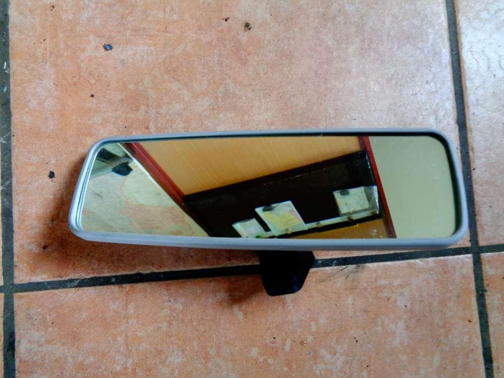Fiat Panda 169 Bj:07 Innenspiegel Spiegel