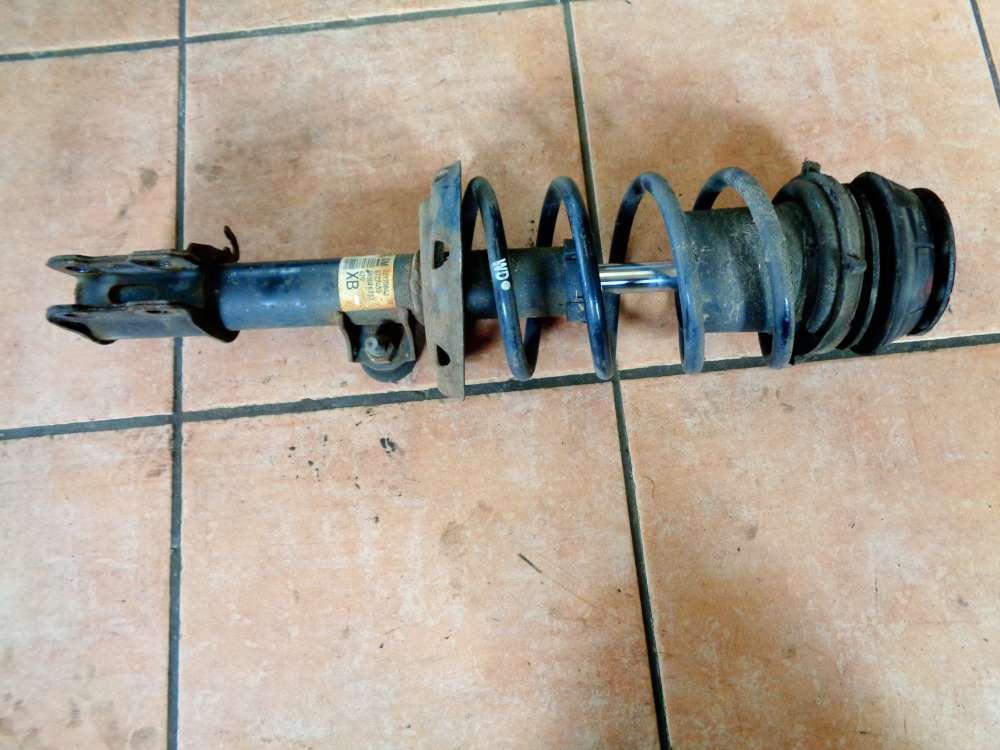 Opel Corsa C 1.2i Bj:2010 Federbein Vorne Links GM 22170843