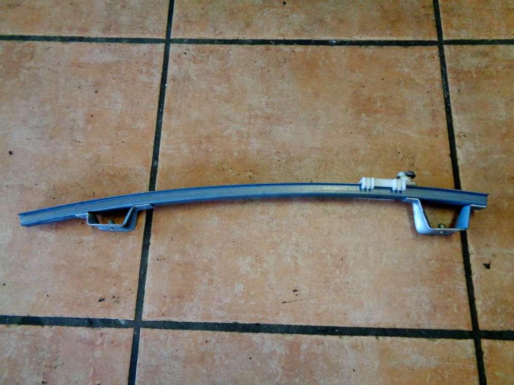 Opel Corsa C Bj:2010 Führungsschiene Schiene Vorne Rechts 13205895