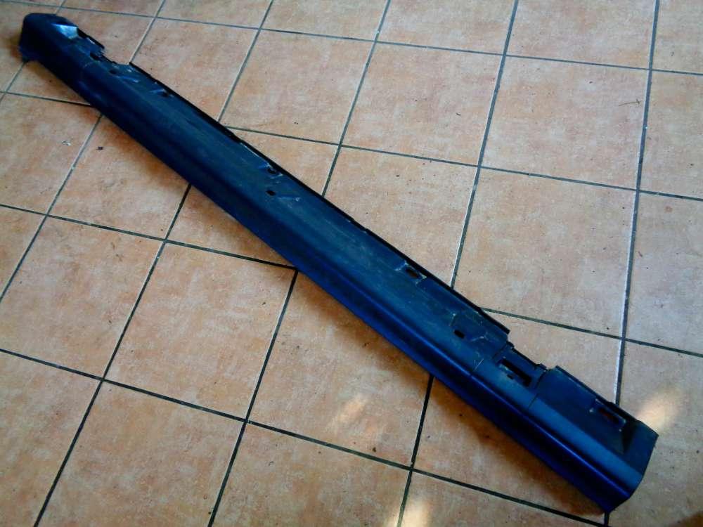 Opel Corsa C Bj:2010 Schweller Seitenschweller Rechts 09165718