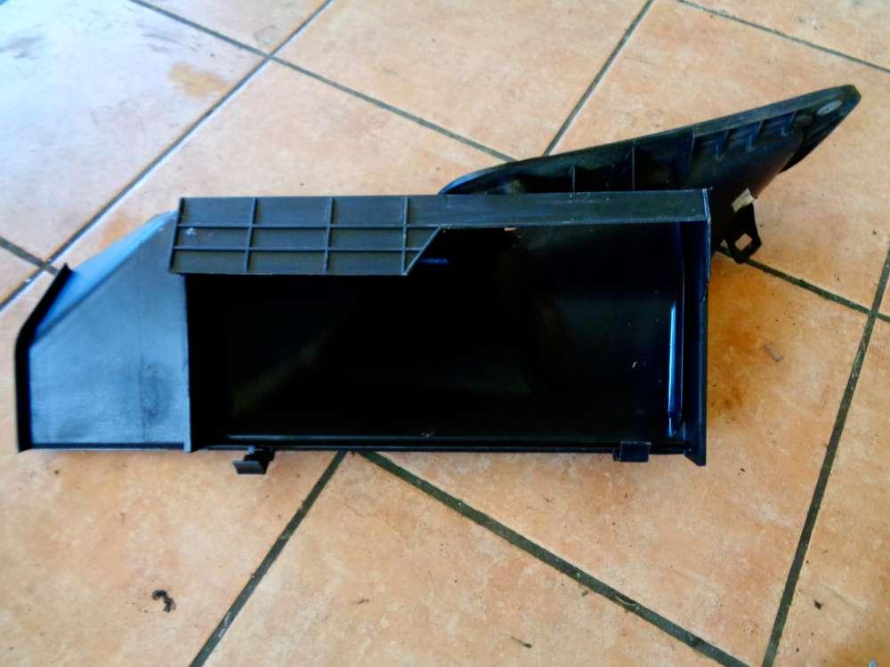 Opel Corsa C Windlauf Innenraumfilter 09535129