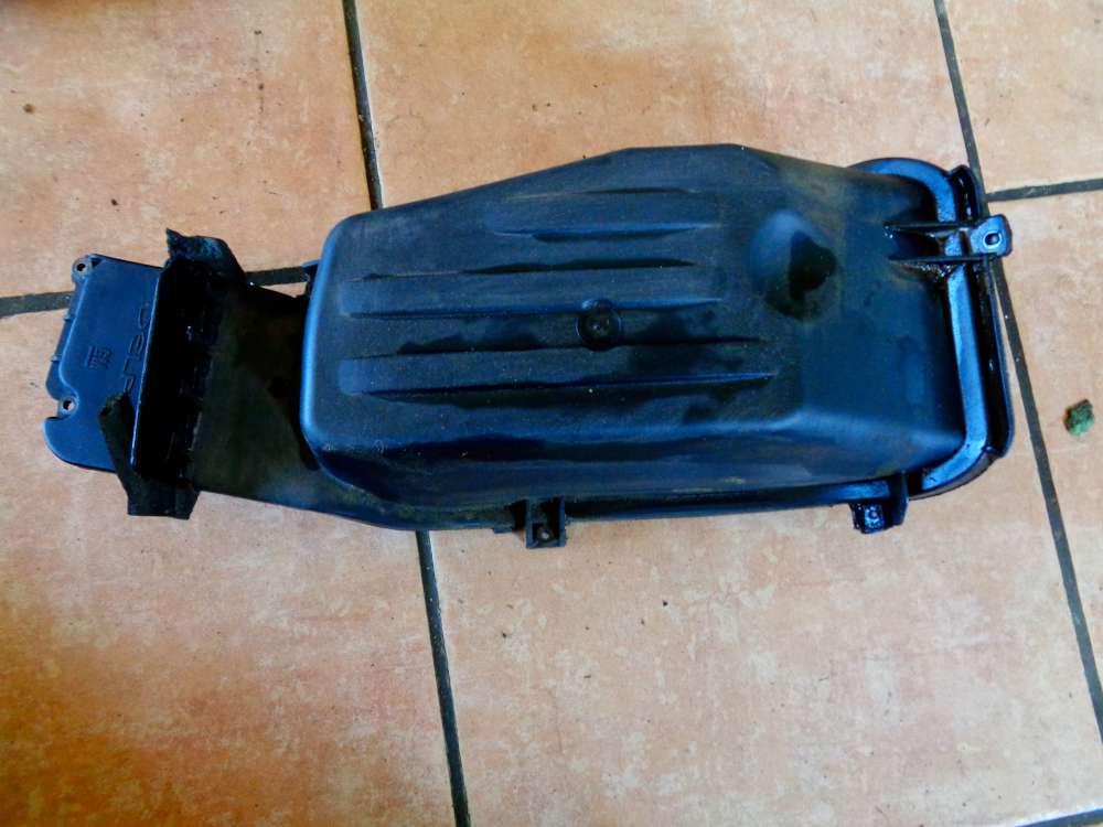 Opel Corsa C Bj:2010 Sicherungskasten Motorraum Relaiskasten 13132363