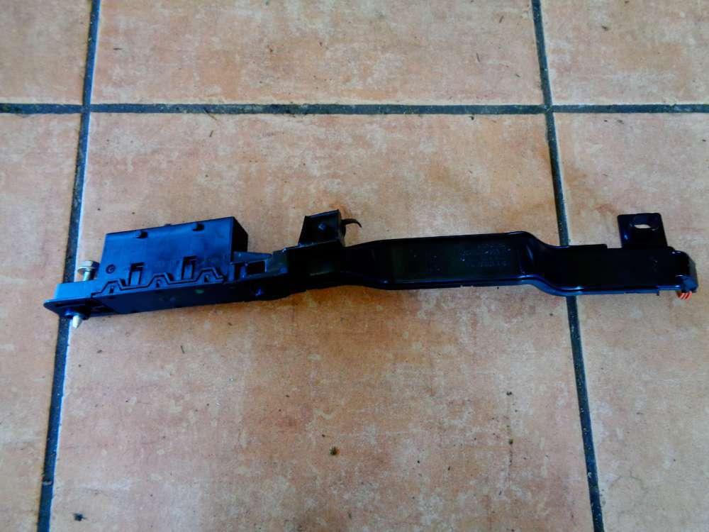 Opel Corsa C Bj:2010 Kabel Steuergerät Stecker Anschluss Rechts 24443779 644886715