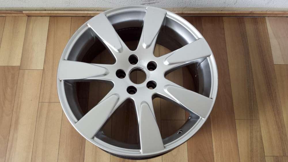 1 x Alufelgen Orginal  BMW  7.5Jx 18 H2  ET : 45  5 Loch