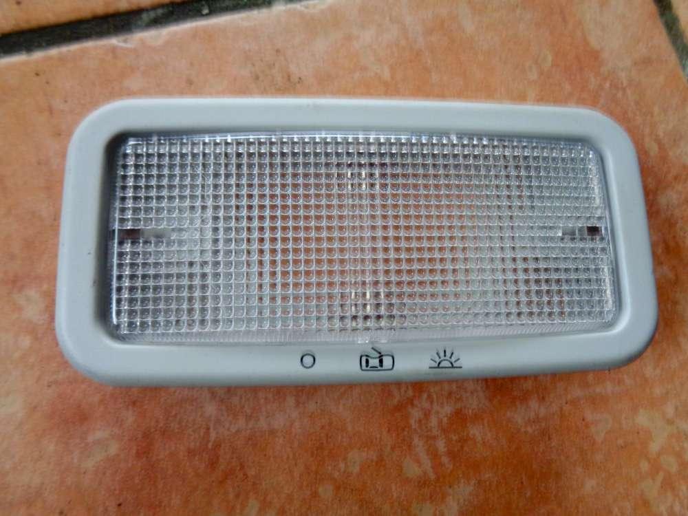 Seat Arosa 6H Bj:2000 Innenbeleuchtung 6H0947105