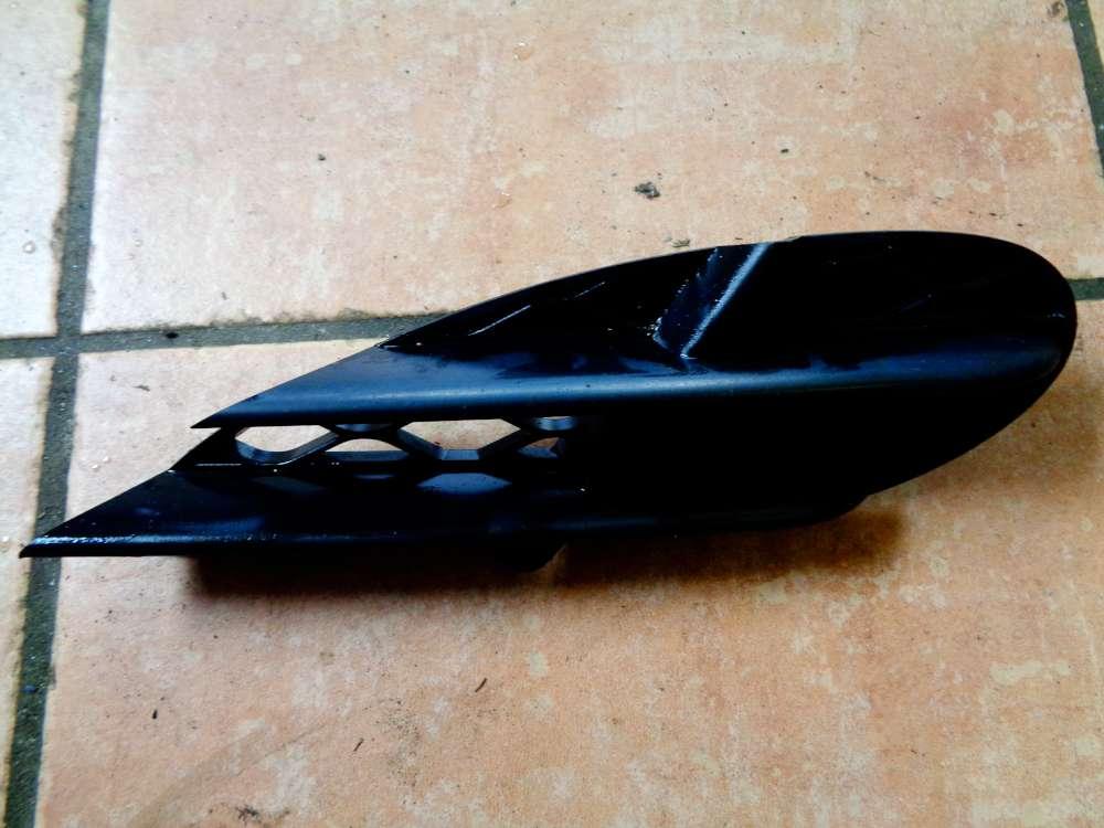 Mercedes Benz S-Klasse W220 Bj:03 Lüftungsgitter Frontgrill Vorne Links A2208851323