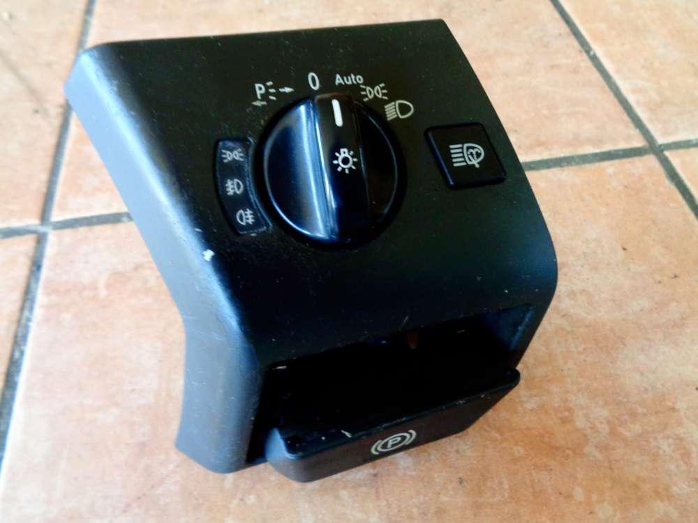 Mercedes Benz S-Klasse W220 Bj:03 Lichtschalter Schalter Licht 2205450504