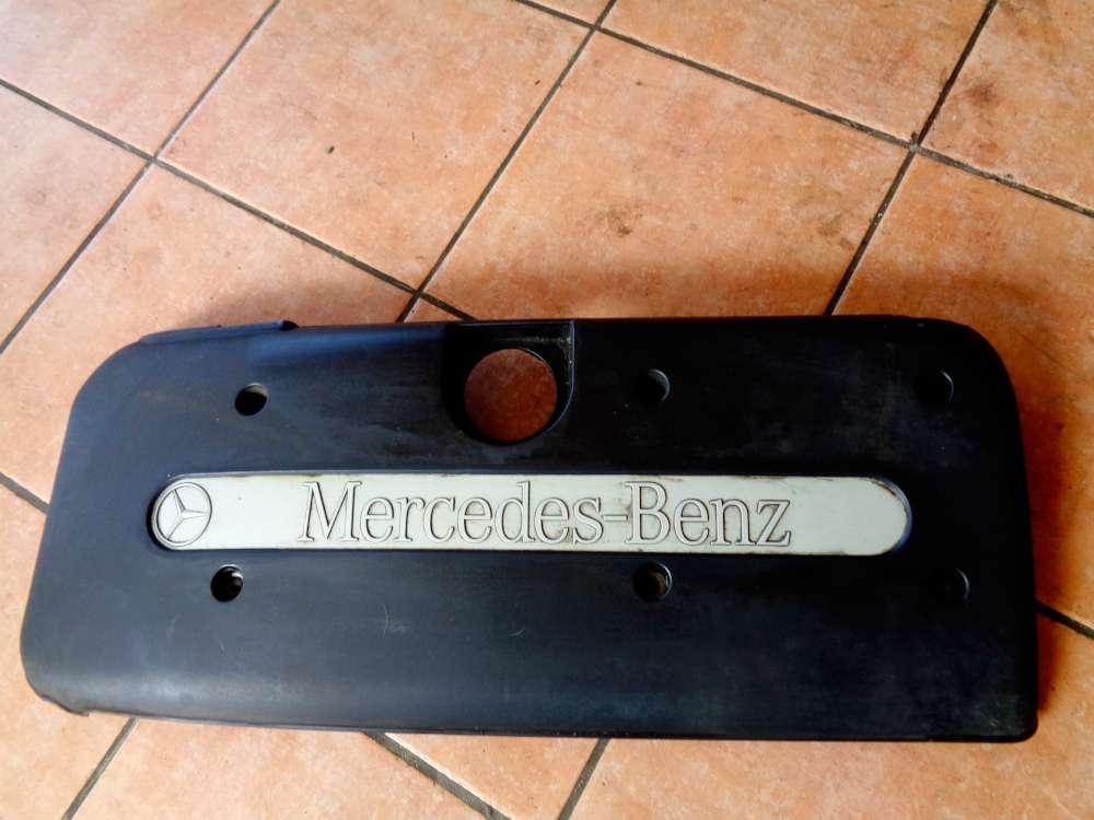 Mercedes Benz S-Klasse W220 Motorabdeckung Deckel Motorabdeckung
