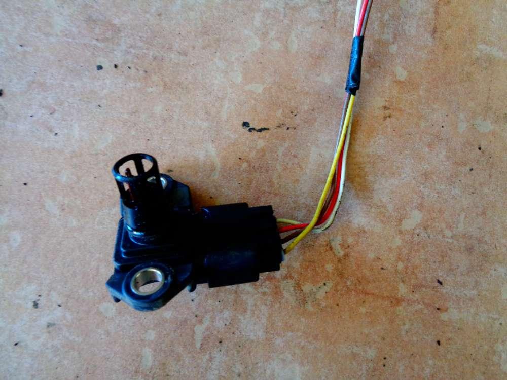 Toyota Aygo 1.0 GPL Bj:09 Saugdrucksensor Luft Sensor Drucksensor