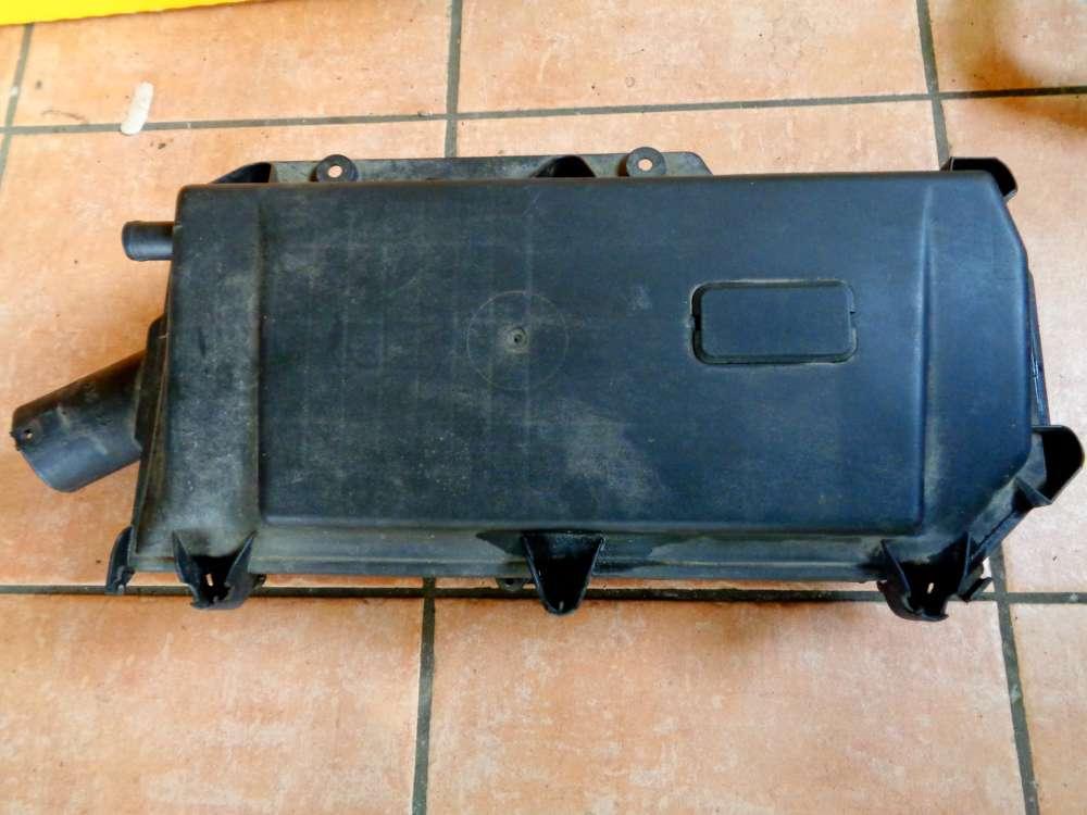 VW Golf 4 Bj:2000 1.4 16V Luftfilterkasten 036129620C