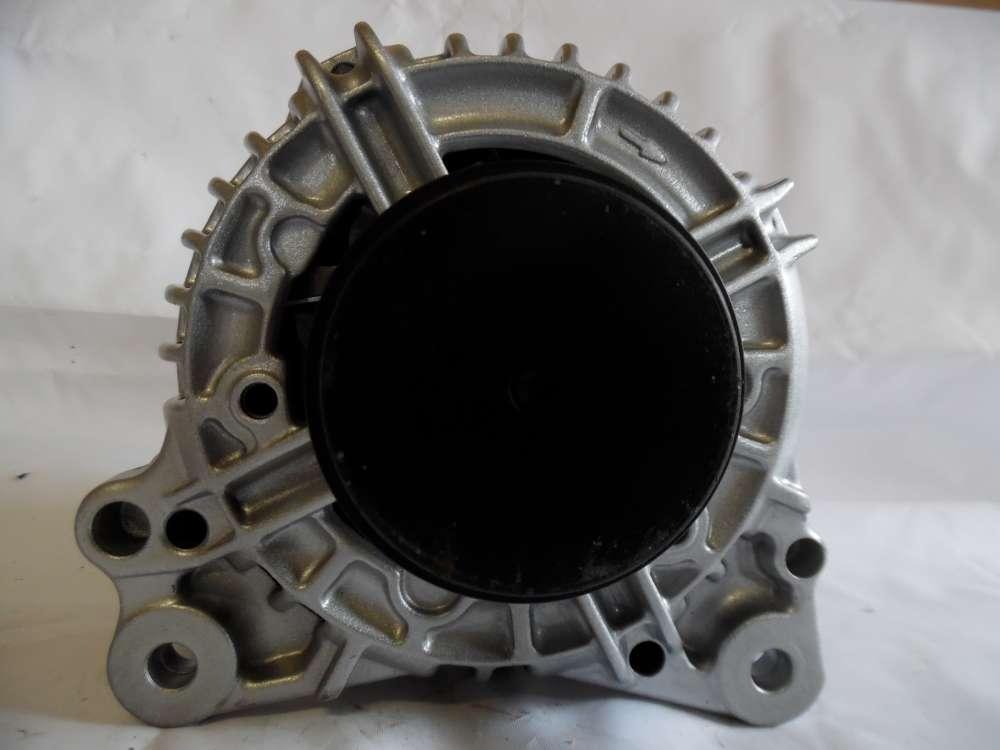 Lichtmaschine Generator 120A VW, Audi, Seat, Skoda 0986041860 9086XA5350