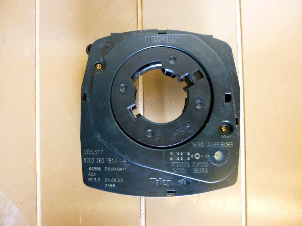Renault Espace Bj.2004 Sensor Lenkwinkelsensor Lenkwinkel  8200260781