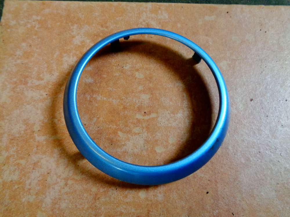 Peugeot 107 Bj:2008 Abdeckung Für Luftdusche Luftdüse 55661-0H010