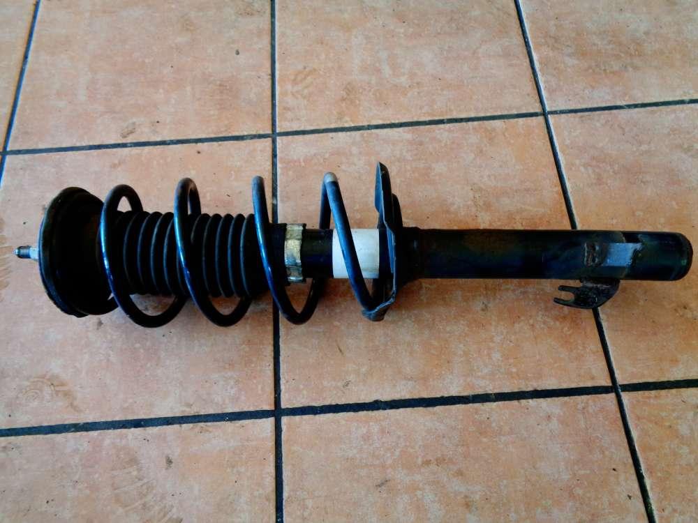 Peugeot 107 Bj:2008 Stossdämpfer Federbein Vorne Links