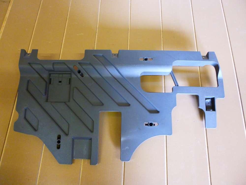 Seat Ibiza Armaturenträger unten 6L1863083