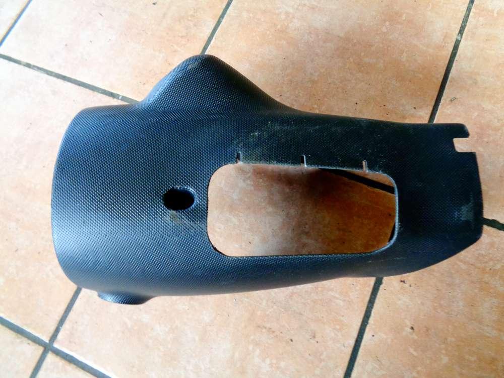 Peugeot 107 Bj:2008 Verkleidung Lenksäule 45023-0H010
