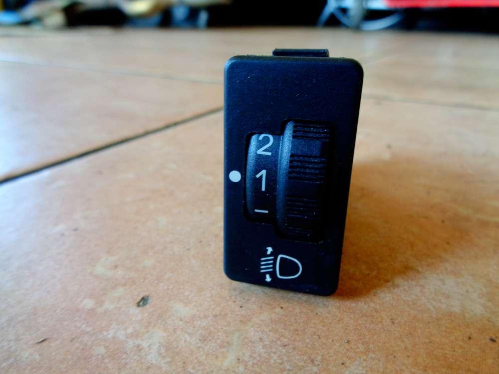 Peugeot 107 Bj:2008 LWR Leuchtweitenregler