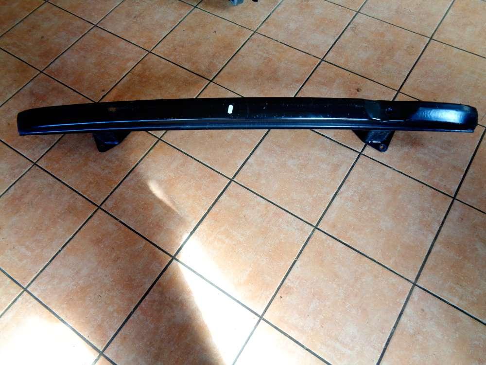 Mercedes W169 A-Klasse A 180 CDI Bj:2005 Stoßstangenträger Hinten 1696100114