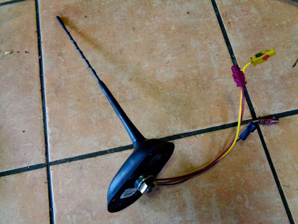 Mercedes W169 A-Klasse A180 CDI Bj:2005 Antenne Navigation Antenne Antenne Navi GPS A1698202875