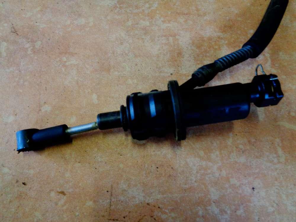 Mercedes W169 A-Klasse A180 CDI Bj:2005 Kupplungszylinder 1692900412