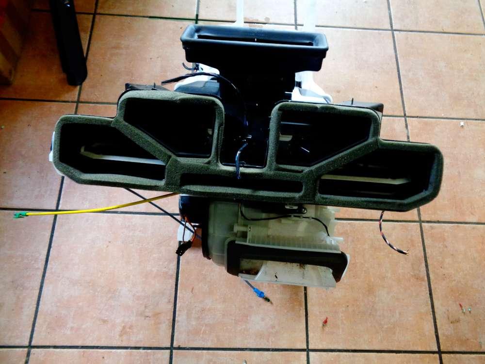 Mercedes W169 A-Klasse A180 Bj:05 Heizungskasten Gebläsekasten Klimakasten A 1698300460