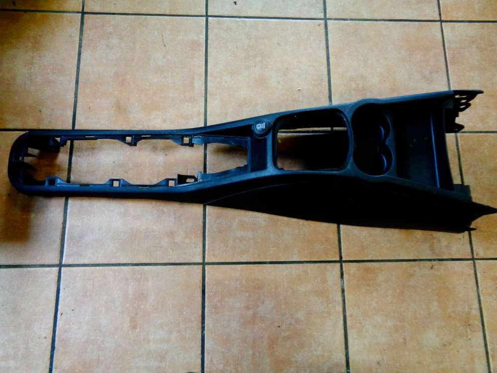 Fiat Punto 199 Bj:2008 Mittelkonsole Verkleidung 735386321