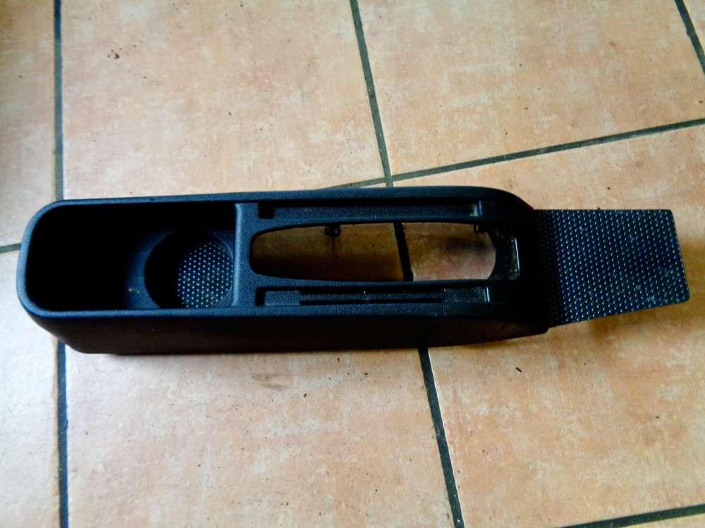 Fiat Punto 199 Mittelkonsole Verkleidung mitte 735394634