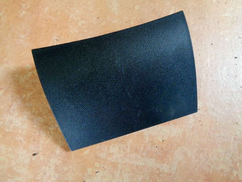 Fiat Punto 199 Verkleidung Abdeckung Armaturenbrett 735386300