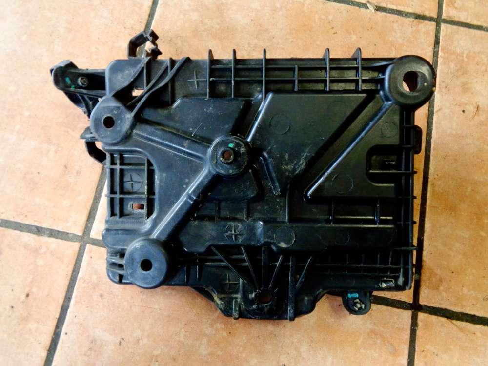 Fiat Punto 199 Bj:2008 Batteriekasten Batterie 55702622