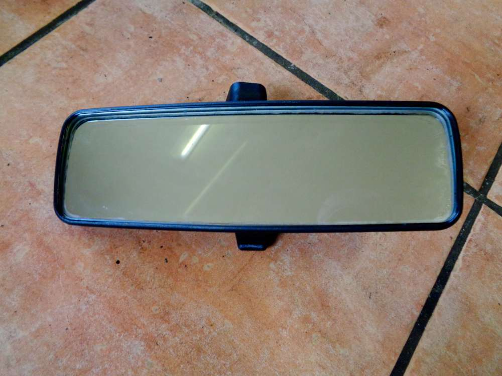 Fiat Punto 199 Innenspiegel Spiegel Rückspiegel