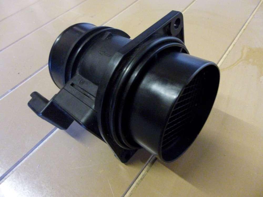 Renault Espace Original Luftmassenmesser H7700314669 7700314057 SIEMENS 5WK9609