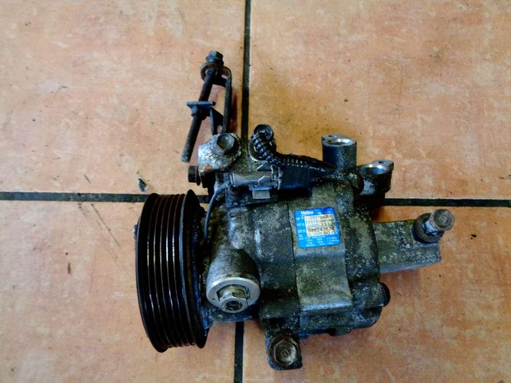 Toyota Aygo 1.0 Bj:2009 Klimakompressor 88310-0H010-G